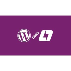 Hospedagem De Sites Wordpress