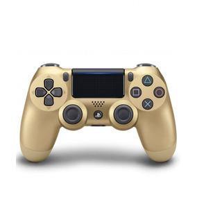 Control Original De Playstation 4