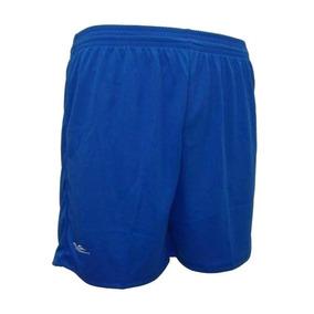 Calção Short De Nylon Antigo Anos 90 - Shorts de Futebol no Mercado ... 03ddc855978a1