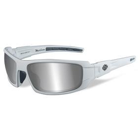 Favela Na Moda Imports Lentes - Óculos De Sol no Mercado Livre Brasil c84d516417