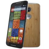 Smartphone Motorola Moto X2 Xt1097 5.2