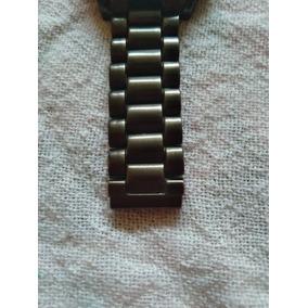 66c230a7c0f79 Elos Para Pulseira Do Relogio Michael Kors - Relógios no Mercado ...