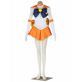 Disfraz De Sailor Moon Para - Disfraces en Tamaulipas en Mercado ... 06e7606eac42