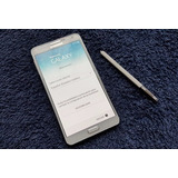Samsung Galaxy Note 3 - Para Movistar - Como Nuevo !!!