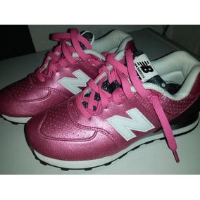 zapatos new balance 574