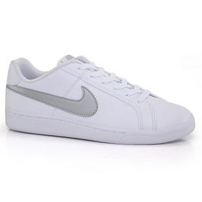 Tênis Nike Court Royale Wmns - Way Tenis