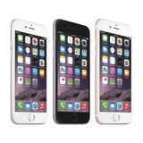 Iphone 6 64gb + Funda + Cristal Tempaldo, Accesorios, Garant