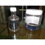 Medio Kg De Mercurio Liquido Puro, Con Envio Incluido