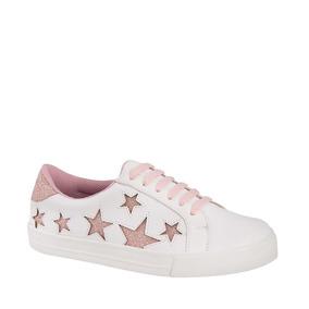 cb18dd93f58 Catalogo Price Shoes De Tenis Everlast - Zapatos Blanco en Mercado ...