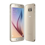 Samsung A7 2017 Dorado Att.-mob ¡solo En Gamers!
