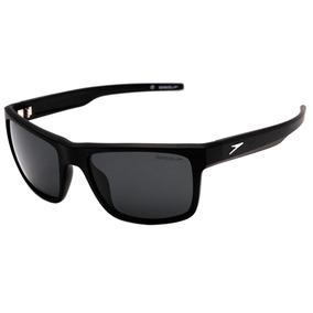 Oculos Speedo A02 Polarizado De Sol - Óculos no Mercado Livre Brasil a05ba183d3