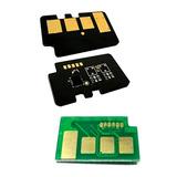 Chips Samsung 104 Mlt-104 Ml-1660 1670 Scx-3200