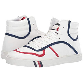 Tenis Tommy Hilfiger Japan 61871478