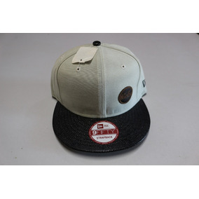 fa34547404ec2 Bone New Era