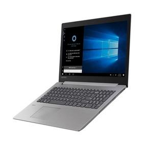 Notebook Lenovo 330 15.6 Intel I5 7ma 1tb 15 Win10 81dc001