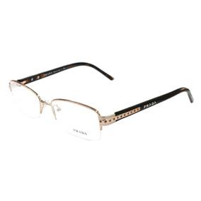 Armacao Feminina - Óculos em Santa Catarina no Mercado Livre Brasil ba7d6d1b58