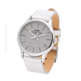 Reloj Coach W1549 Original Para Dama