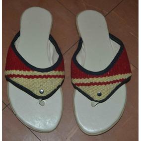 Zonbreo Norteño - Zapatos de Mujer en Mercado Libre Argentina d9b79c67e2d