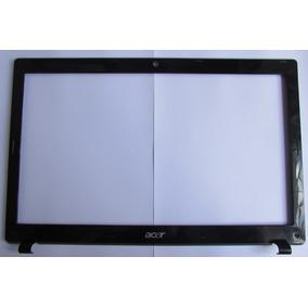 Acer Aspire 5741-5775 Peça: Moldura Da Tela
