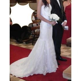 Vestidos de novia la plata argentina
