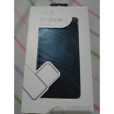 Capinha Zenfone 5 Flipcover Original Asus