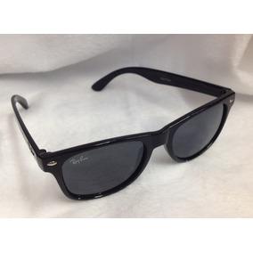 Oculos Seguranca Infantil - Óculos no Mercado Livre Brasil b14ff48dab
