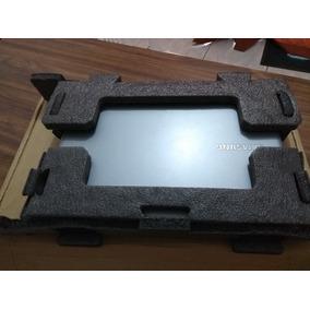 Carcaça Samsung Np300e4l + Teclado