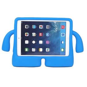 Capa Case Iguy Ipad Mini 1 2 3 4 Ultra Proteção Infantil 7,9