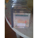 Grandes Epocas De La Musica Clasica Coleccion Bohemia