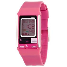 053d4117a611 Reloj Casio Musical - Reloj de Pulsera en Mercado Libre México