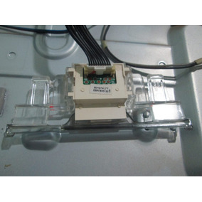 Sensor E Joystick Da Tv Lg 42ly340c
