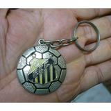 Chaveiro Em Metal Santos Futebol Clube Frete Gratis no Mercado Livre ... 97d0ffca492bf