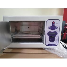 Esterilizador De Calor Seco