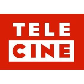#telecine Play 5meses#