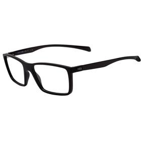 2174f1cf71590 Oculo Grau Hb Polytech M805 - Óculos no Mercado Livre Brasil