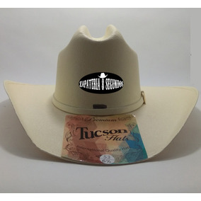 Sombrero Vaquero Para Hombre Estilo 8 Segundos 61ce45a337c