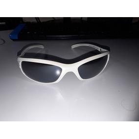 Oculos Mormaii El Capitan Frete De Sol - Óculos no Mercado Livre Brasil bde28b7b91