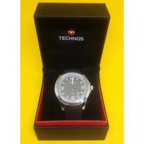 5783ab4b1f53d Relógio Technos Masculino Performance Racer 2315abz 8r - Relógios De ...