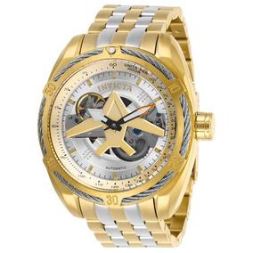 Relógio Invicta Aviator 28210