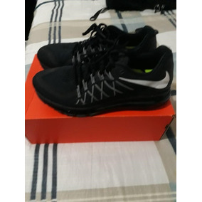9799bd94e79 Tênis Nike Air Max 360 2009 Branco E Verde - Tênis no Mercado Livre ...