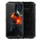 Blackview Bv9500 Celular De Uso Rudo 4/64gb 16.0mp 10000 Mah