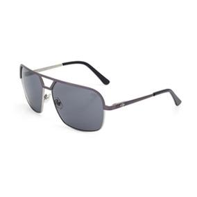 Óculos Mo De Sol - Óculos no Mercado Livre Brasil 8d4d6bafd7
