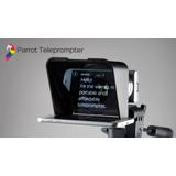 Parrot Teleprompter V2 Control Remoto, Bajo Pedido