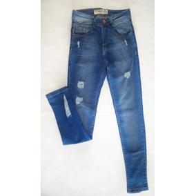 Jeans Cenitho - Jeans de Mujer en Mercado Libre Argentina b2e13934e86f