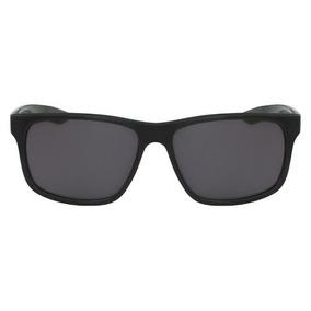 Óculos De Sol Nike Tailwind Evo491 080 Cinza Masculino - Óculos no ... 6fb53e7c85