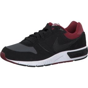 fa42b038133 47 Zapatilla Nike Hombre Numero 46 Talle 44.5 - Zapatillas Nike ...