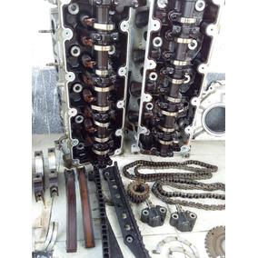 Repuestos De Motor Ford Triton 5.4