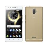 Smartphone Lenovo K8 Note Xt1902-3 Dual Sim 32gb De 5.2+nfe