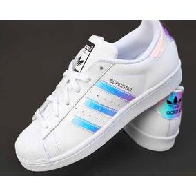 62a1f5bfd62154 Superstar Up Adidas en Mercado Libre México