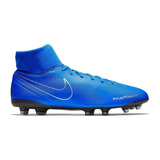 Zapatos De Futbol 41 - Zapatos de Fútbol Hombre en Mercado Libre Chile b8b6031a1b3d7